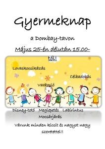 Gyermeknap-page-001