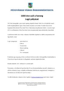 logofelhivas-page0001