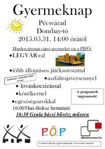 Gyermeknapi-plakát-2015.05.31.-színes (1)-page0001 (1)