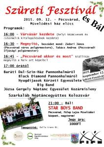 Szüreti feszt 2015- plakát-page0001 (1)