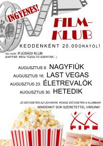 filmklub (1)