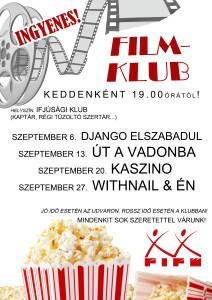 filmklub (2)
